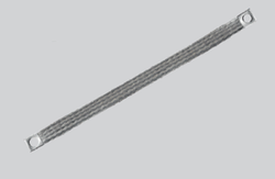 Parafudr Flex Kablo